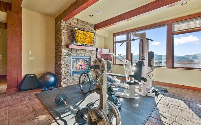 432 Ptarmigan Ranch Road - photo 27
