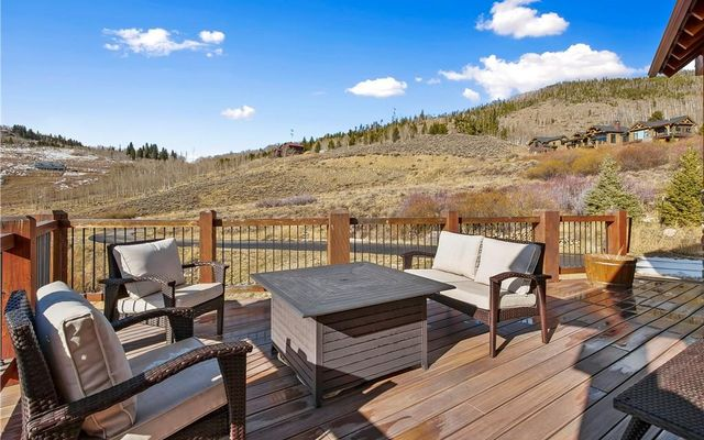 432 Ptarmigan Ranch Road - photo 29