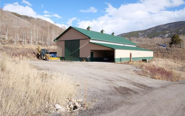 432 Ptarmigan Ranch Road - photo 31