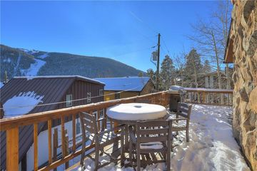 57 Rasor Court KEYSTONE, CO