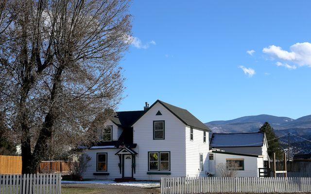 546 Grand Avenue Eagle, CO 81631