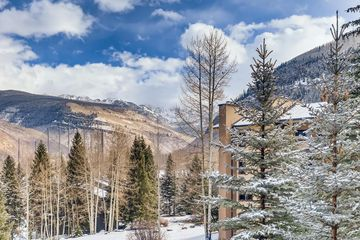 1650 Fallridge #308 Vail, CO