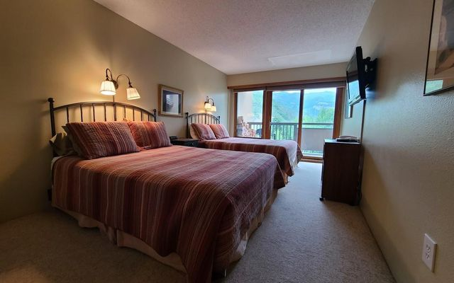 Fall Ridge Condo 308 - photo 11