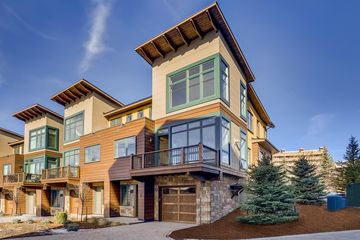 2 Waterfront Way Avon, CO