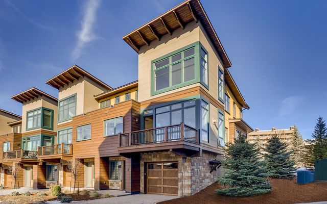 2 Waterfront Way Avon, CO 81620