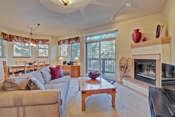 720 Lakepoint Drive B1 FRISCO, CO 80443