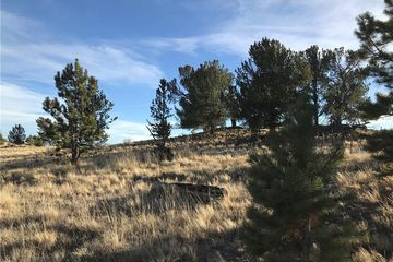 1658 Navajo Trail HARTSEL, CO