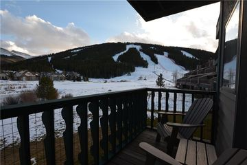 82 Wheeler Circle 217B-3 COPPER MOUNTAIN, CO