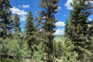 3806 Middle Fork FAIRPLAY, CO