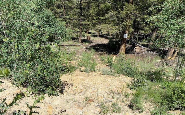 3806 Middle Fork - photo 1