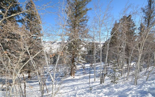 3806 Middle Fork - photo 14