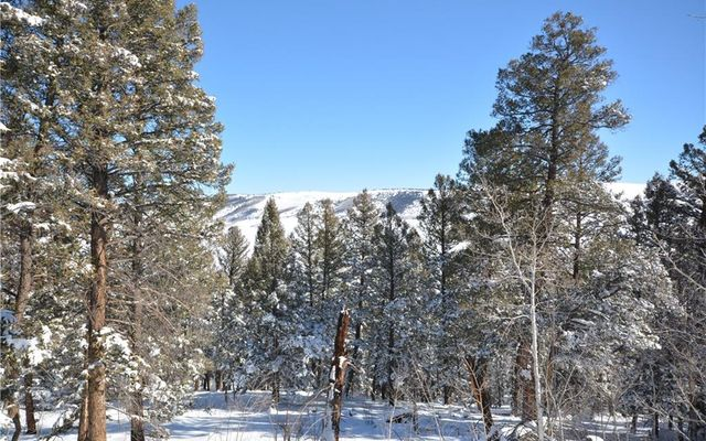 3806 Middle Fork - photo 17