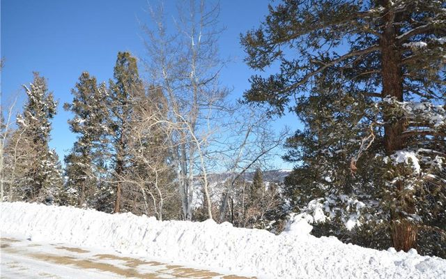 3806 Middle Fork - photo 19