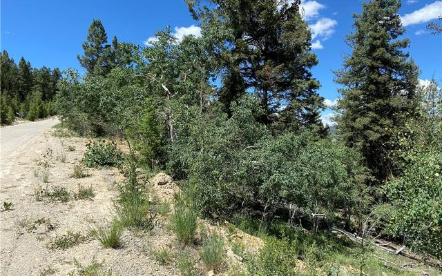 3806 Middle Fork - photo 3