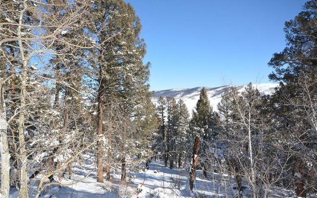3806 Middle Fork - photo 7