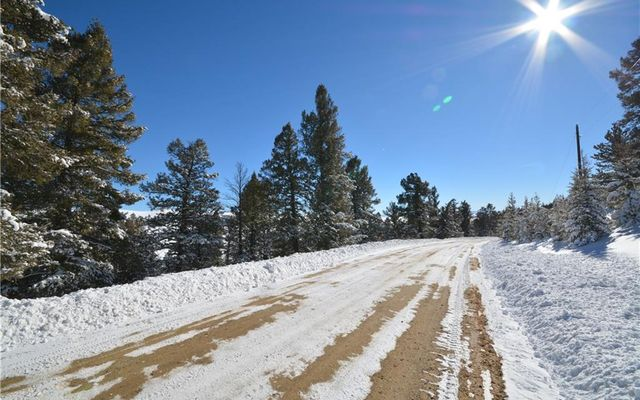 3806 Middle Fork - photo 8