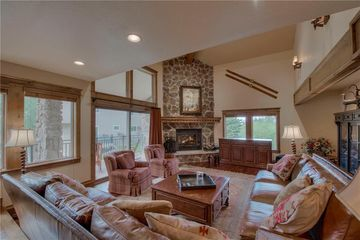 23097 Barbour Drive #37 KEYSTONE, CO