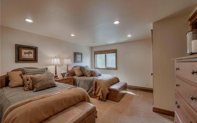 Enclave At Keystone Mountain Condo 37 - photo 18