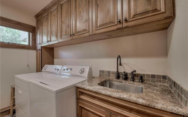 Enclave At Keystone Mountain Condo 37 - photo 25