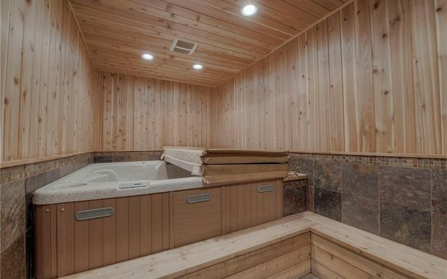 Enclave At Keystone Mountain Condo 37 - photo 26