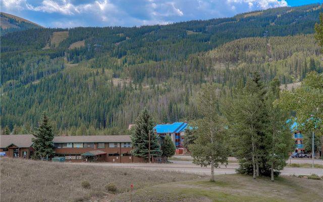 Enclave At Keystone Mountain Condo 37 - photo 31