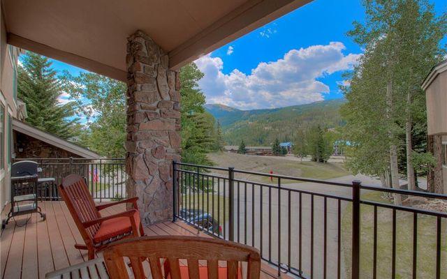 Enclave At Keystone Mountain Condo 37 - photo 32