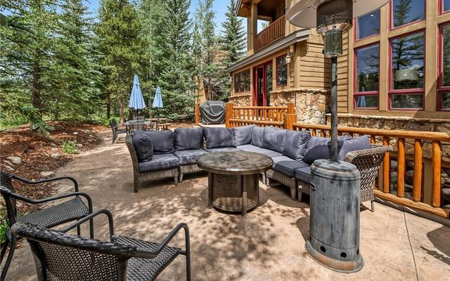 21 Wapiti Way - photo 11