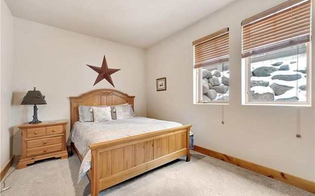 21 Wapiti Way - photo 31