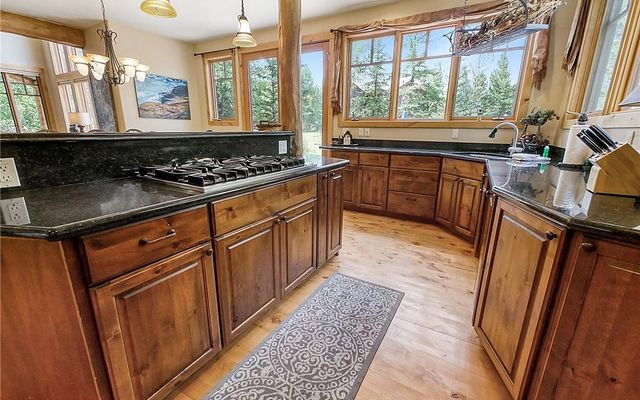 21 Wapiti Way - photo 5