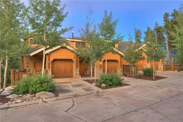 426 Kings Crown Road #426 BRECKENRIDGE, CO