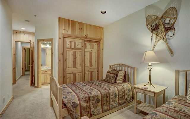 Elk Ridge Townhomes 426 - photo 23