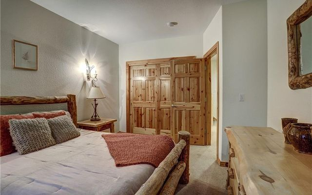 Elk Ridge Townhomes 426 - photo 25