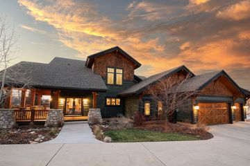 2367 Eagle Ranch Road Eagle, CO 81631