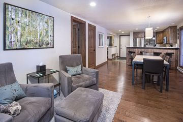 4596 Meadow B1 Vail, CO