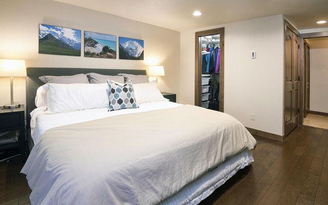 Sunwood At Vail Condo b1 - photo 10