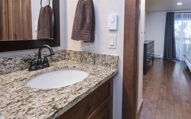 Sunwood At Vail Condo b1 - photo 12