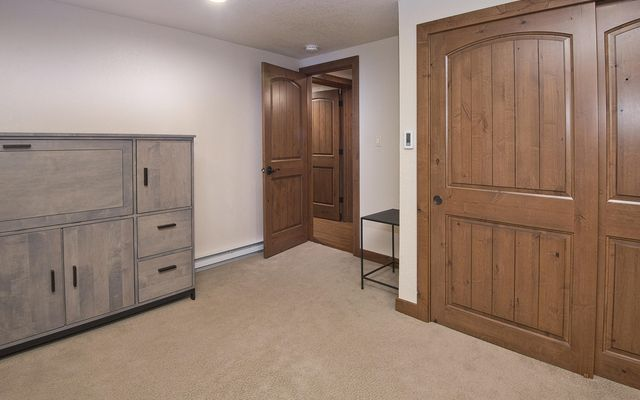 Sunwood At Vail Condo b1 - photo 15