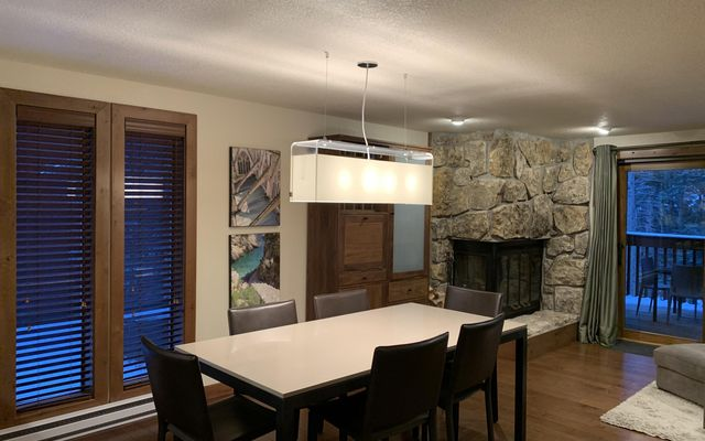 Sunwood At Vail Condo b1 - photo 25