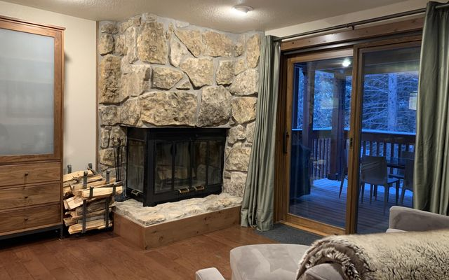 Sunwood At Vail Condo b1 - photo 26