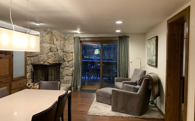 Sunwood At Vail Condo b1 - photo 27