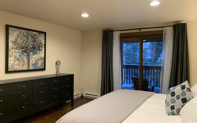 Sunwood At Vail Condo b1 - photo 29