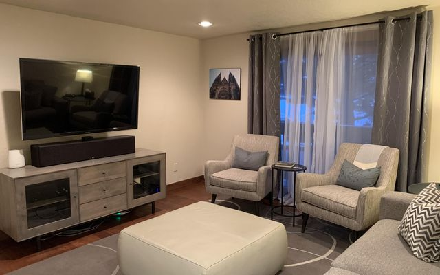 Sunwood At Vail Condo b1 - photo 33