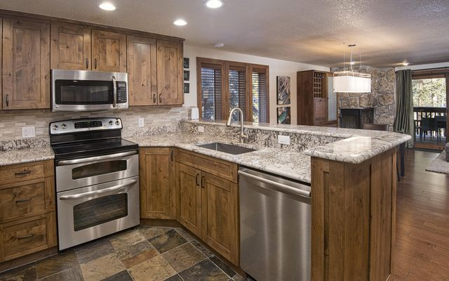 Sunwood At Vail Condo b1 - photo 4