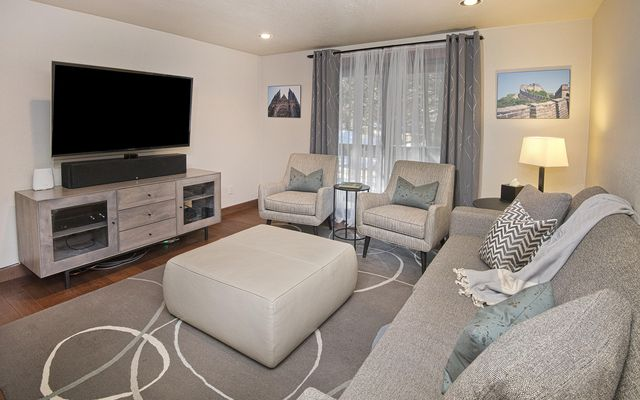 Sunwood At Vail Condo b1 - photo 5