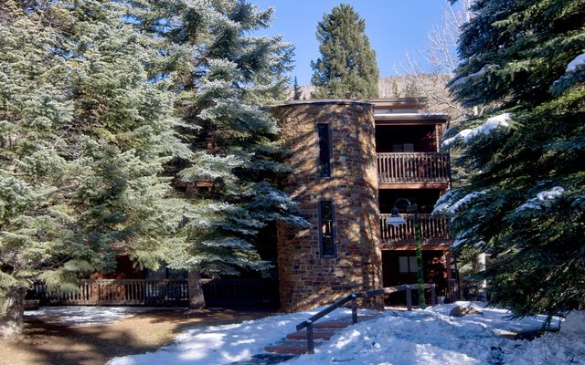 Sunwood At Vail Condo b1 - photo 55