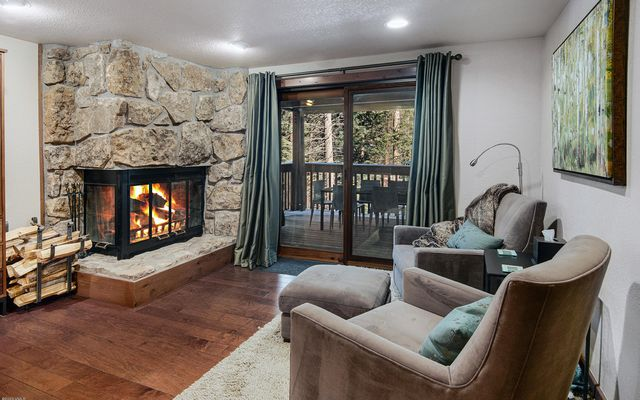 Sunwood At Vail Condo b1 - photo 7
