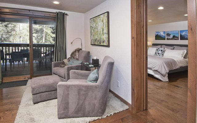 Sunwood At Vail Condo b1 - photo 8