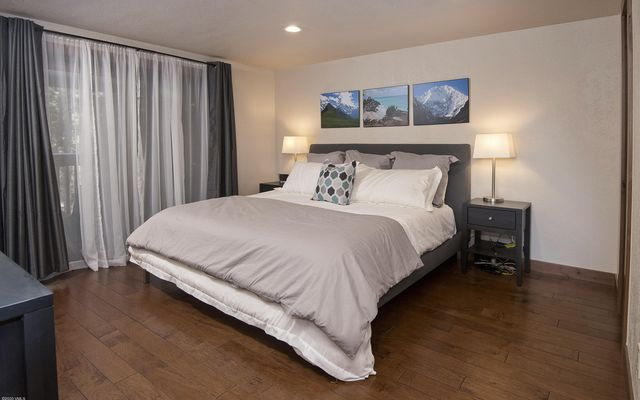 Sunwood At Vail Condo b1 - photo 9