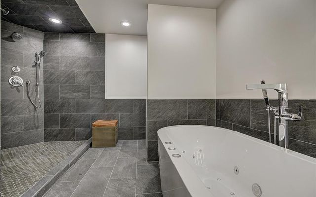 Summer Ridge Condo b1 - photo 11