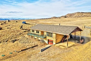 1930 Routt Road HARTSEL, CO